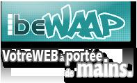 Logo ©bewaap
